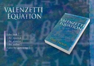 L'equazione di Valenzetti