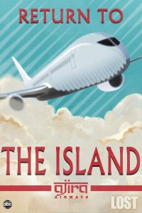 lost_postcard_return_to_the_island